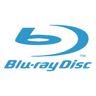 High Definition FAQ: логотип Blu-ray